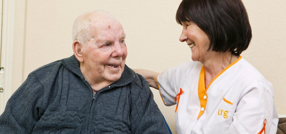 Essential aftercare for stroke patients: A guide for nurses