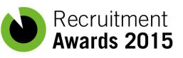 RecruitmentAwards2015